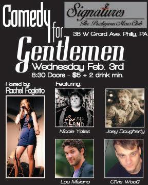 comedy for gentleman3