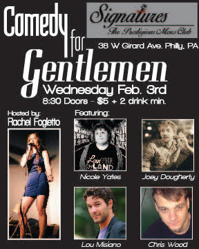 comedy for gentleman3