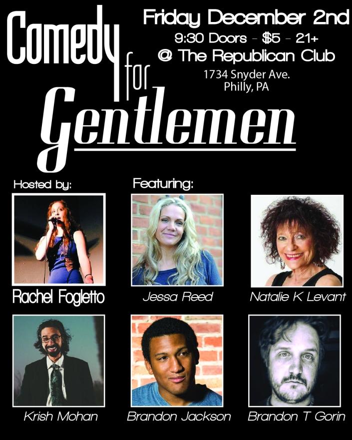 comedy-for-gentlemen-december-01